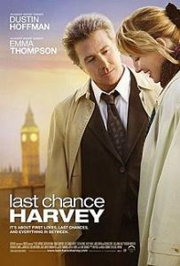 220px-Last_chance_harvey