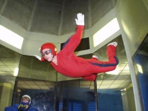 indoor_skydiving_1655759i