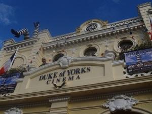 Duke-of-yorks